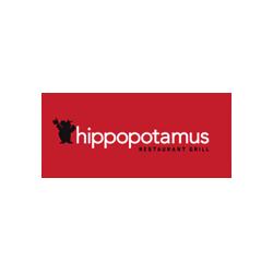 Logo de Hippopotamus